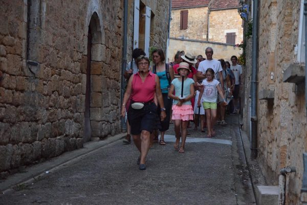 visites-guidees-1