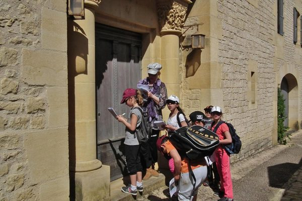visites-guidees-3