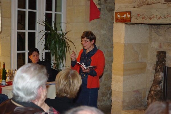 visites-guidees-4