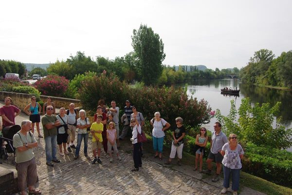visites-guidees-5