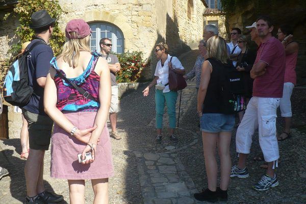 visites-guidees-6