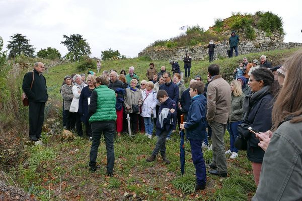 visites-guidees-7
